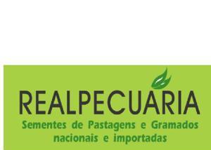 Sementes de grama mato grosso (grama batatais) para empresas