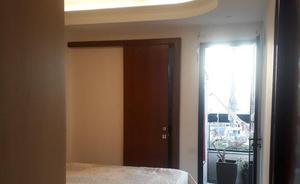 Viva feliz: apartamento 2 quartos perto da praia em vila