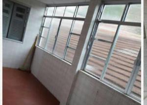 Apartamento 2 quartos no fonseca