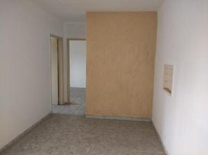 Apartamento · 70m2 · 2 quartos · 1 vaga