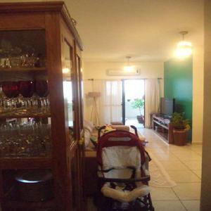 Apartamento com 1 quarto à venda, 84 m² por r$ 530.000