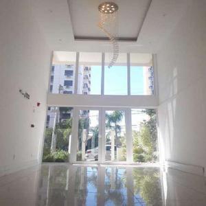 Apartamento com 2 quartos à venda, 106 m² por r$ 599.000