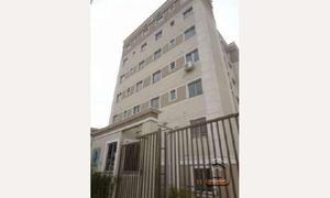 Apartamento com 2 quartos à venda, 44 m² por r$ 189.000