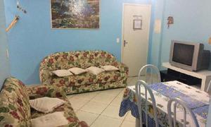 Apartamento com 2 quartos à venda, 56 m² por r$ 255.000