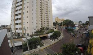 Apartamento com 2 quartos à venda, 57 m² por r$ 265.000
