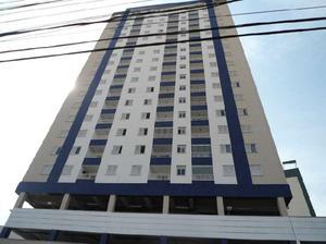 Apartamento com 2 quartos à venda, 60 m² por r$ 259.900