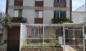 Apartamento com 2 quartos à venda, 62 m² por r$ 420.000