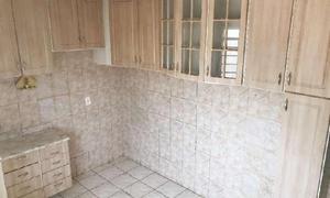 Apartamento com 2 quartos à venda, 63 m² por r$ 128.000