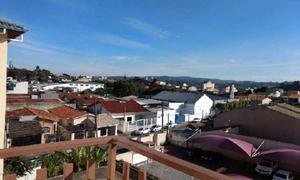 Apartamento com 2 quartos à venda, 70 m² por r$ 310.000