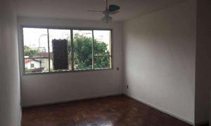 Apartamento com 2 quartos à venda, 78 m² por r$ 490.000