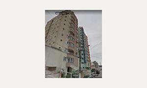Apartamento com 2 quartos à venda, 82 m² por r$ 305.000