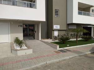 Apartamento com 2 quartos à venda, 83 m² por r$ 308.700