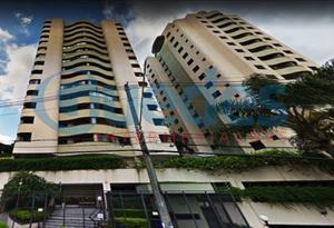 Apartamento com 2 quartos à venda, 85 m² por r$ 420.000