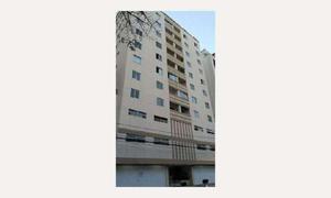 Apartamento com 2 quartos à venda, 85 m² por r$ 430.000