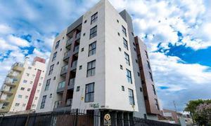 Apartamento com 2 quartos à venda, 87 m² por r$ 380.000