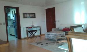 Apartamento com 2 quartos à venda, 95 m² por r$ 450.000