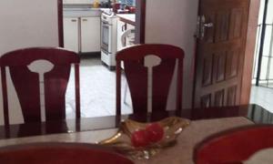 Apartamento com 3 quartos à venda, 100 m² por r$ 299.999