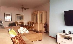 Apartamento com 3 quartos à venda, 105 m² por r$ 380.000