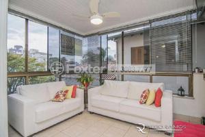 Apartamento com 3 quartos à venda, 106 m² por r$ 650.000