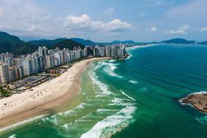 Apartamento com 3 quartos à venda, 112 m² por r$ 470.000