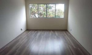 Apartamento com 3 quartos à venda, 126 m² por r$ 280.000