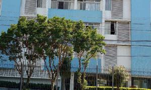 Apartamento com 3 quartos à venda, 127 m² por r$ 480.000