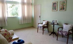Apartamento com 3 quartos à venda, 140 m² por r$ 330.000