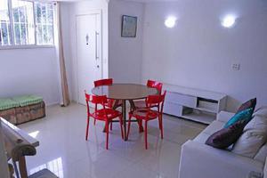 Apartamento com 3 quartos à venda, 176 m² por r$ 1.198.000