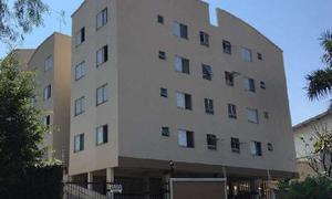 Apartamento com 3 quartos à venda, 61 m² por r$ 220.000