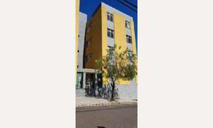 Apartamento com 3 quartos à venda, 64 m² por r$ 215.000
