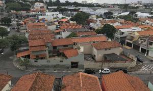 Apartamento com 3 quartos à venda, 67 m² por r$ 335.000