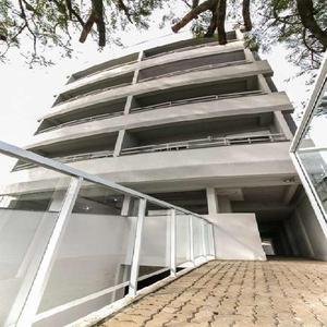 Apartamento com 3 quartos à venda, 70 m² por r$ 245.000