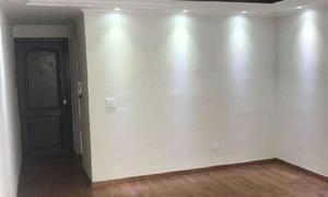 Apartamento com 3 quartos à venda, 70 m² por r$ 295.000