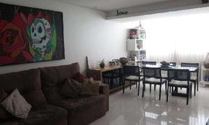 Apartamento com 3 quartos à venda, 80 m² por r$ 530.000