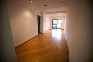 Apartamento com 3 quartos à venda, 87 m² por r$ 435.000