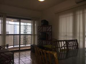 Apartamento com 3 quartos à venda, 90 m² por r$ 370.000