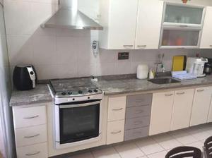 Apartamento com 3 quartos à venda, 94 m² por r$ 580.000