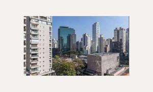 Apartamento com 3 quartos à venda, 95 m² por r$ 970.000