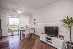Apartamento com 3 quartos à venda, 99 m² por r$ 550.000