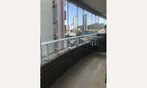 Apartamento com 4 quartos à venda, 237 m² por r$ 1.100.000