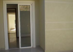 Casa alto padrão 3 qts em pendotiba