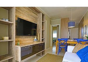 Casa com 2 dormitórios campo belo cachoeirinha