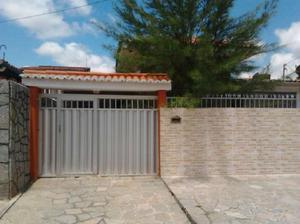 Casa com 3 quartos à venda, 100 m² por r$ 320.000