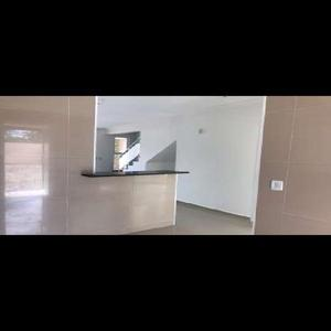 Casa com 3 quartos à venda, 103 m² por r$ 250.000