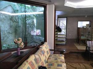 Casa com 3 quartos à venda, 150 m² por r$ 660.000
