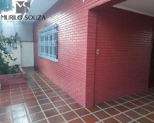 Casa com 3 quartos à venda, 151 m² por r$ 350.000
