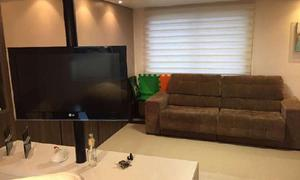 Casa com 3 quartos à venda, 166 m² por r$ 500.000