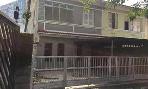 Casa com 3 quartos à venda, 170 m² por r$ 624.000