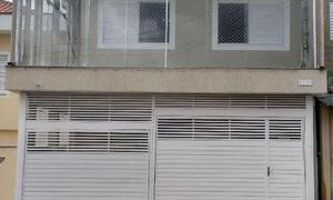Casa com 3 quartos à venda, 185 m² por r$ 630.000