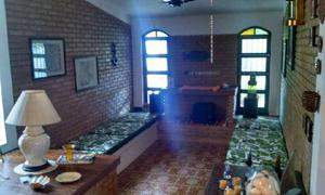 Casa com 3 quartos à venda, 272 m² por r$ 800.000